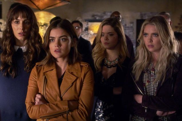 1498614177-pretty-little-liars-news