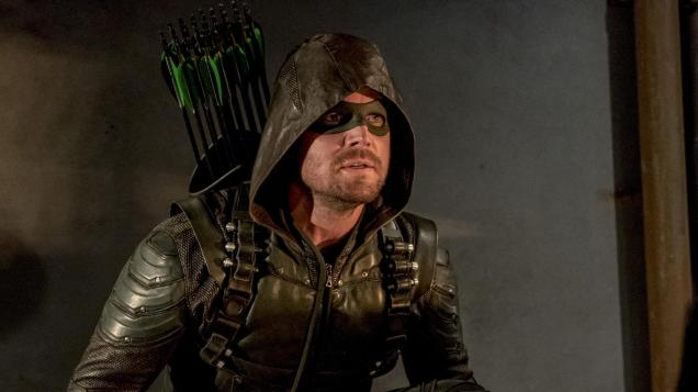 Arrow-607-Thanksgiving-T2713457-V2-CW-Stereo_a6719bd0_CWtv_1920x1080
