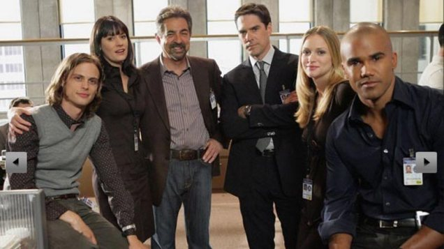 criminal-minds-image-3